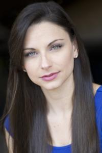 Attorney Rachel Warnick